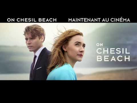 On Chesil Beach - MAINTENANT AU CINEMA