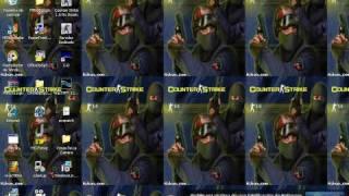 Colo-Colo Hip Hop-Centinela Espectro