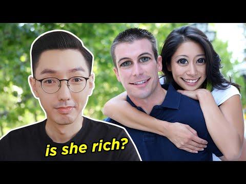 Dating Singaporean Women Is Tough