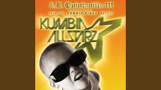Play Chiquilla (SP & JKEY Bachata Remix)