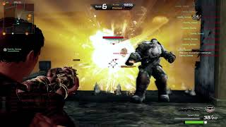 l GamePlay ZmR l MataTodo2 Aldea infestada l xSrGomezS1