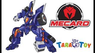 Мекард купити іграшки   машинки мекардимал   трансформери