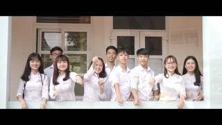 Bạn thân tôi ơi | MV Official | Dương Dikey - Định Đỗ