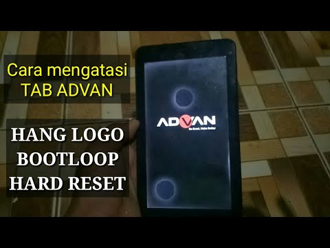 Tablet Advan Vandroid S7c error restart terus Tonton Video lainnya ya sob.... https://www.youtube.co.