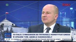 Polski punkt widzenia 22.02.2019