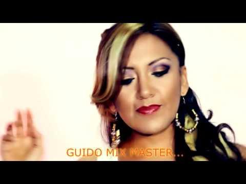 LA MEJOR CUMBIA ECUATORIANA 2017…VIDEO RMX BY GUIDO_DJ.