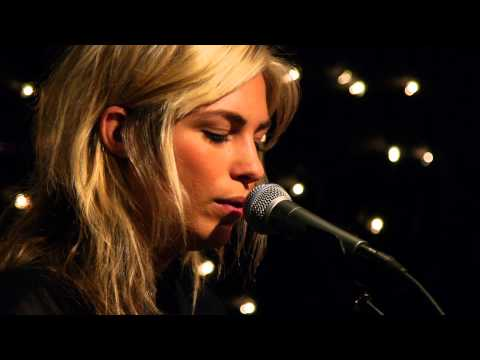 The Head and The Heart - Honey Come Home (Live on KEXP)