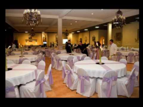 Onion Creek Ballroom