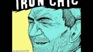 Watch Iron Chic The Worlds Greatest Detective video