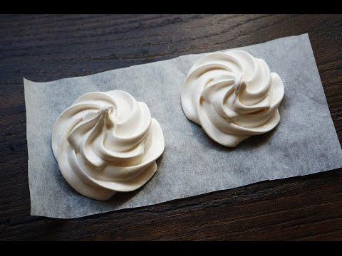 Десерты из творога -