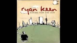 Ryan Keen - Chasing Shadows