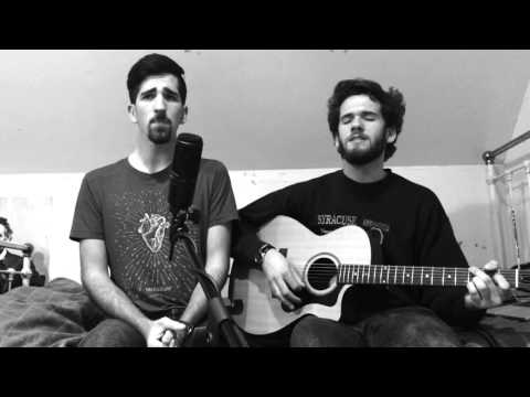 Good Good Father - Housefires Cover