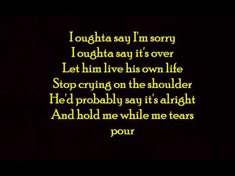 Jamie Lynn Spears - How Could I Want More [lyrics video]