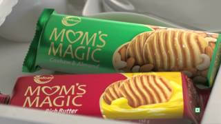 Sunfeast Mom's Magic - Hindi