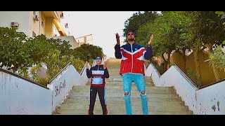 Biwai ft. Sanfara - Money (Clip Officiel)