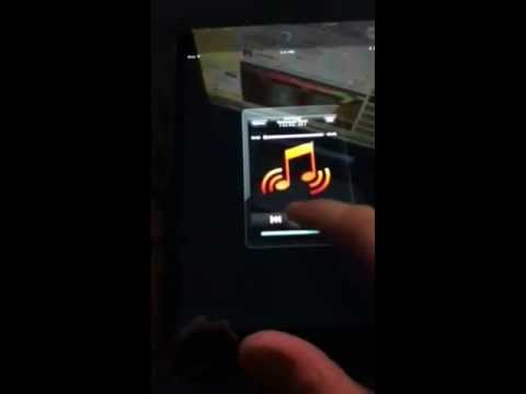 how to download music on your iphone using youtube