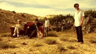 Texas Cannonballs - Texas Tumbleweed