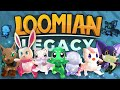 GIVEAWAY // LOOMIAN LEGACY// Roblox// Road To 300 Subs!!