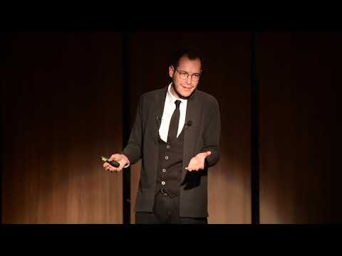 Teknoloji Bağımlılığı | Dr.Yavuz Samur | TEDxYouth@IELEV125Çekmeköy
