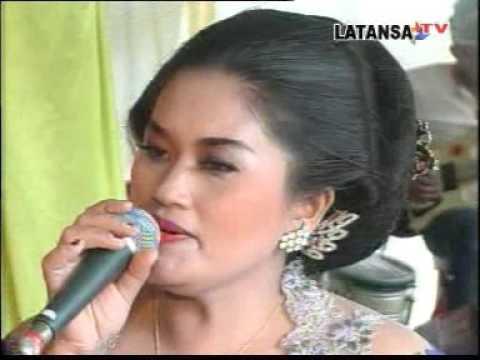 Campursari Ringkes Jawanda Siglonggong Jeruk Garut manthous