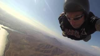 Shadow Works Skydiving