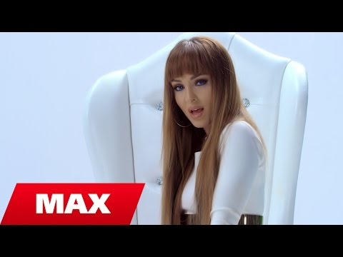 Adelina Berisha - Jo mo (Official Video HD)