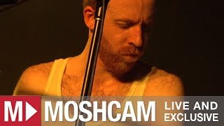Hot Chip - How Do You Do | Live in Sydney | Moshcam