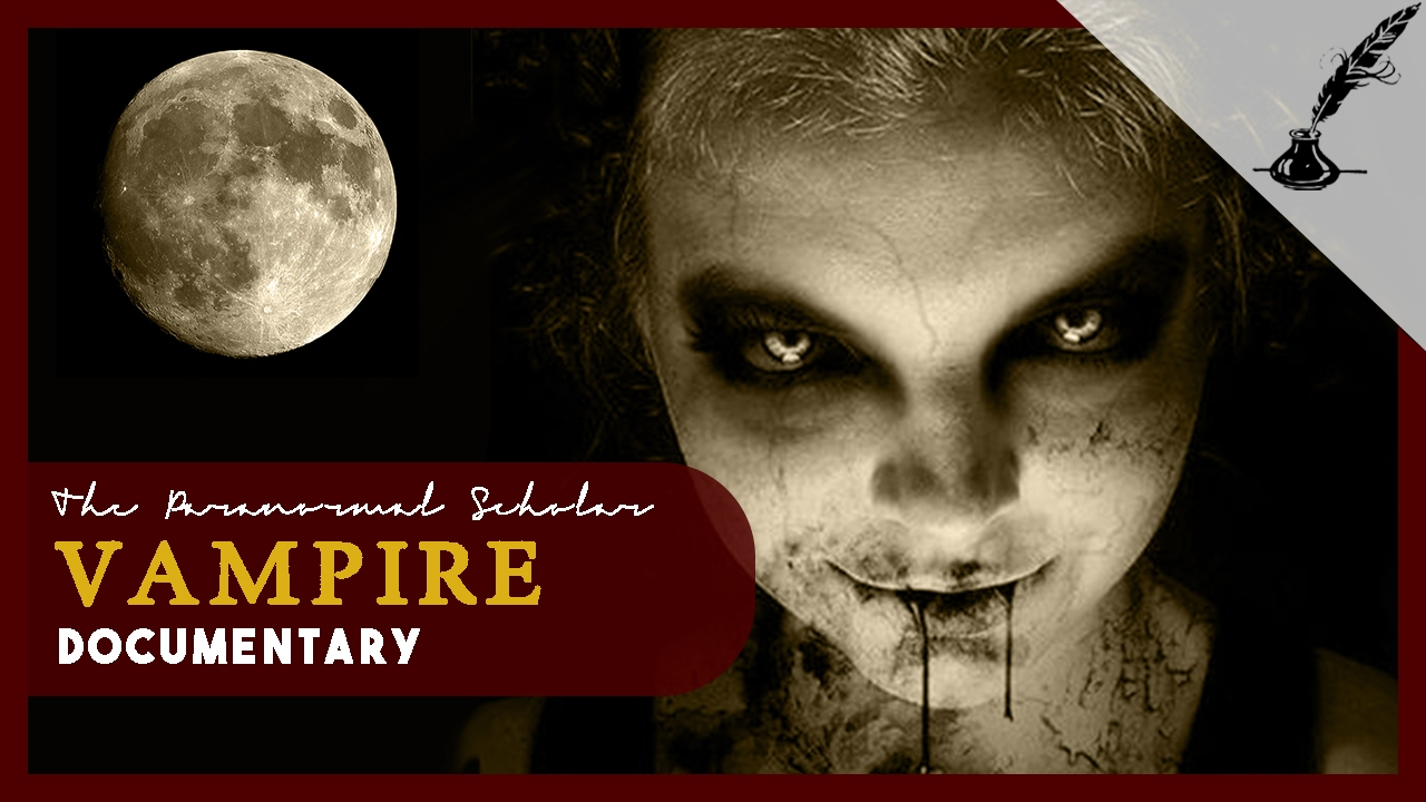 vampires in modern culture The vampire lifestyle or vampire subculture is an  in a tribal culture to find acceptance among others  there are also many modern vampires that are not.