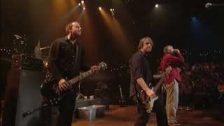 """Guided By Voices - """"Gold Star For Robot Boy"""" [Live From Austin, TX]"""