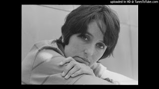 To Bobby - Joan Baez