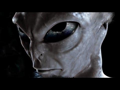 Global Alien Terror Threat A Reality : Full Documentary