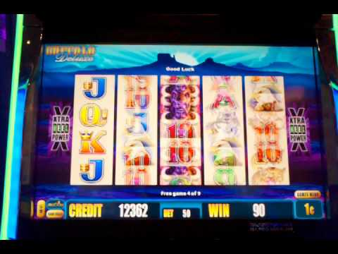 slot machine deluxe hack