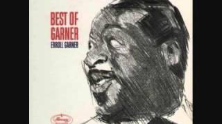 Erroll Garner - Over the Rainbow
