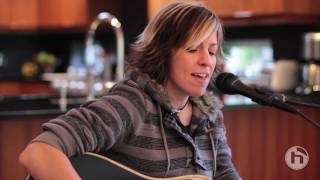 VoiceLive Touch - Christine Havrilla - Songwriting with a looper