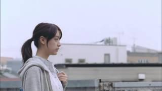 出演者:山本美月 篇 名:「ひとめぼれソファー」篇 商品名:シャーメゾ...