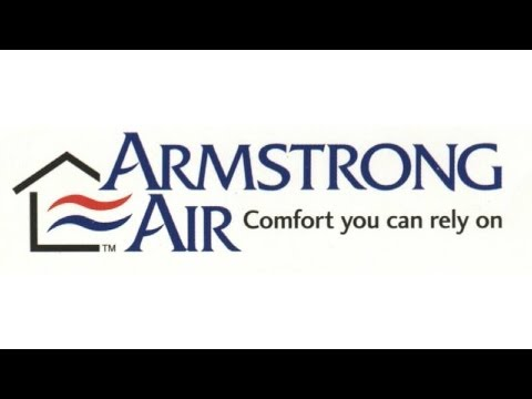 Armstrong HVAC Repair Atlanta GA (770) 268-3816 Dependable Services Air Conditioning & Furnaces