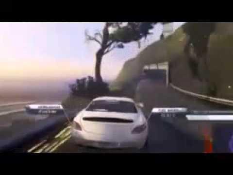 Halo 5 Beta танковый азартные игры HDиз YouTube · Длительность: 33 с