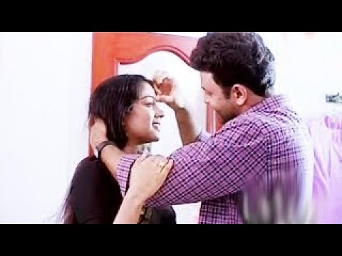 Malayalam Full Movie Kattu Vannu Vilichappol #Super hit Malayalam Movie #Latest Malayalam Movie