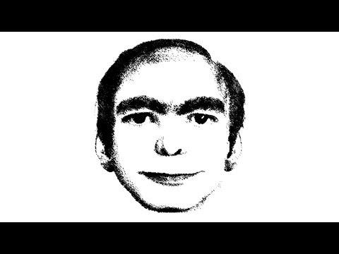 Знакомое лицо на чипсах - Новости