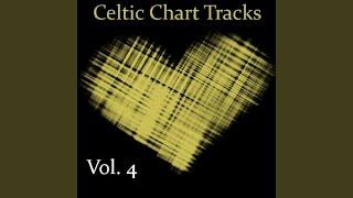 The Rowan Tree Medley: Bonnie Galloway / The Waters of Kylesku / The Rocky Road to Dublin