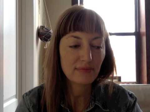 Magic Medi Day 19:: Breath-work Meditation (Interview)