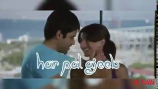Aa Tujhe in Bahon Mein Bhar Ke    Tum mile    Emraan Hashmi    WhatsApp Status • Ac Edits