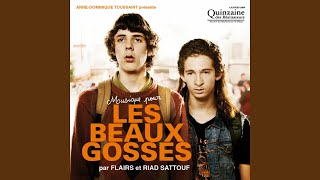 Provided to YouTube by Believe SAS You Think You're a Man · The Vaselines, Geoffrey Deane, Keith Miller Les beaux gosses (Bande originale du film) ℗ Les ...