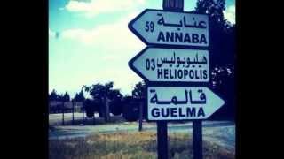 Cheikh Kamel El Guelmi  - Tebe3tek Wenti Sghira