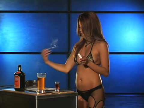 BikiniSuperbabe Charmane creates the Blowjob from YouTube · Duration:  1 minutes 20 seconds