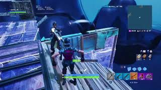 (I'am back) Fortnite montage#grinding#LookingForNewTeam#Code:jfoe(put the quality on 720p