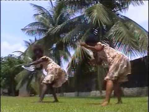 Download Yei Tare Ere II - King Robert Ebizimo