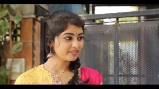 Cotton Boys || New Telugu Web Series - Episode 1