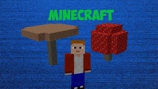 Как быстро построить дом в Minecraft(Больше лайков - больше видео! -------------------------------------- ❶Я в Вк - http://vk.com/id34160723 ❷Twitter - https://twitter.com/danridde ➂ Помочь..., 2015-01-21T14:27:50.000Z)