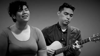 LIVEMUSICHAWAII.COM Presents: Best Part - Daniel Caesar and H.E.R. (Maile and Evan Khay Cover)